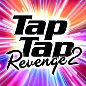 Tap Tap Revenge 2.6