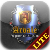 Arvale: Journey of Illusion Lite