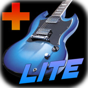 Guitarist's Reference Free