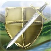 The Final Battle - Adventure