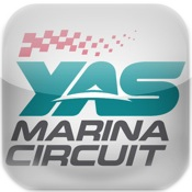 Xische YAS Marina Press Kit