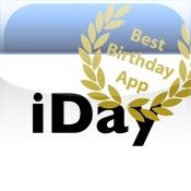 iDay Deluxe