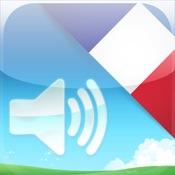 Gengo Flashcards - French