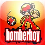 BomberBoy
