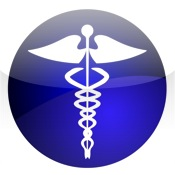 Find a Doctor (iDoctor)