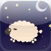 Magischer Schlaf Gratis