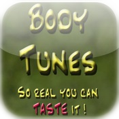 Body Tunes - Fart, Burp and More...