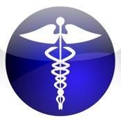 Find a Pediatrician (iPediatrician)