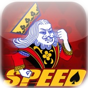 Speed Ultimate Edition