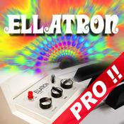 Ellatron