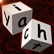 iYacht-Z