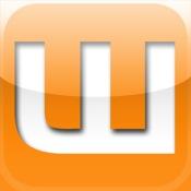 100.000 Bücher - Wattpad