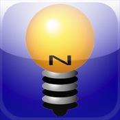 PSA Net