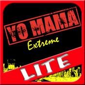 FREE Yo Mama Extreme - Voice/Vote