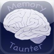 Memory Taunter