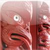 Māori2Kana