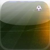 Soccerz