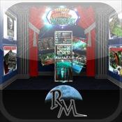 High Roller Slots - Poltergeist