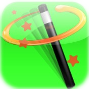 PhotoWizard Fixer+Filter+Uploader Lite