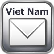 Viet Mail Editor