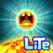 Orbitsu Lite