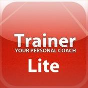 Running Trainer Lite