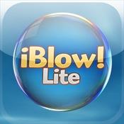 iBlow! Lite