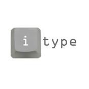 iType Racing