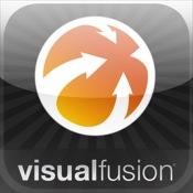 Visual Fusion Contribute