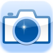 SplashPhoto Mobile Albums