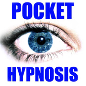 Pocket Hypnosis: Dating Pak (For Him)