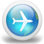 Airfare - International and Domestic Flight Search