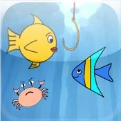 iSimplyFish