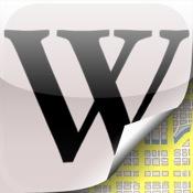 WikiRadar