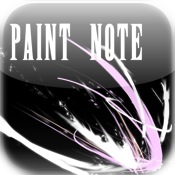 EverPaint (Handschrift Notizen)