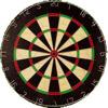 Darts 501 on myHIP