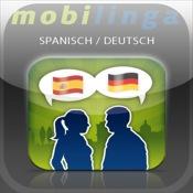 Spanisch für die Reise - 1001 Redewendungen