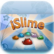 iSlime Sports Bundle: Slime Volleyball / Soccer / Basketball