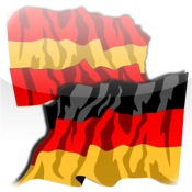 Pammac German Spanish Dictionary