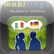 Italienisch für die Reise - 1001 Redewendungen