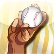 Playground Baseball