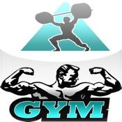 Find a Gold Gym