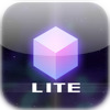 Edge by Mobigame Lite