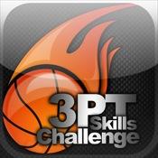 3-Point Skills Challenge
