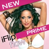 iFlipflow - Sexy Bikini Flow Pen