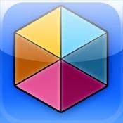 Iro - Fun Puzzle