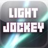 Light Jockey
