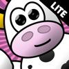 PocketPop Revenge of the Cow Lite