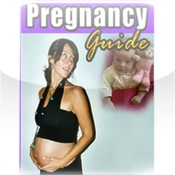 Pregnancy Guide (Good Health for Yourself and Your Baby)