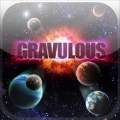 Gravulous - WARNING! Highly Addictive